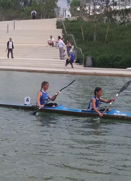 paidiki-omada-kanoe-kayak-nom (4)