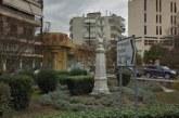 Πως η «Μακεδονία του Ίλιντεν» ξανασυναντά έναν παλιό της Αγρινιώτη γνώριμο: Το Νικόλαο Παναγιώτου