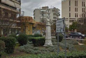 """Πως η """"Μακεδονία του Ίλιντεν"""" ξανασυναντά έναν παλιό της Αγρινιώτη γνώριμο: Το Νικόλαο Παναγιώτου"""