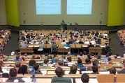 Πρωτοβουλία για την ίδρυση  Ακαδημαϊκής Εταιρείας Αιτωλοακαρνανίας