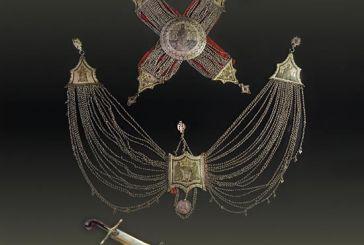 Μεσολόγγι: Το πρόγραμμα του παραδοσιακού πανηγυριού του Αη Συμιού
