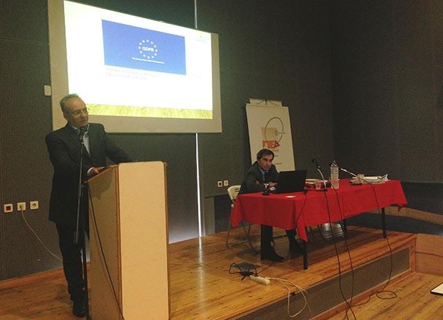 ped-seminario (1)