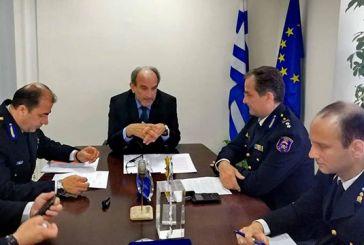 Σε δύο μήνες περίπου η σύμβαση για τα 28 οχήματα της Πυροσβεστικής Υπηρεσίας στη Δυτική Ελλάδα