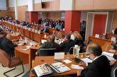 Η κατάρτιση του Προγράμματος Δημοσίων Επενδύσεων στη συνεδρίαση του Περιφερειακού Συμβουλίου Δυτικής Ελλάδας