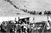 Ποντιακή Ιστορία -Ποντιακή  Γενοκτονία