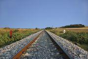 Κινεζικό ενδιαφέρον για σιδηροδρομική γραμμή που θα φτάνει στο λιμάνι του Πλατυγιαλίου