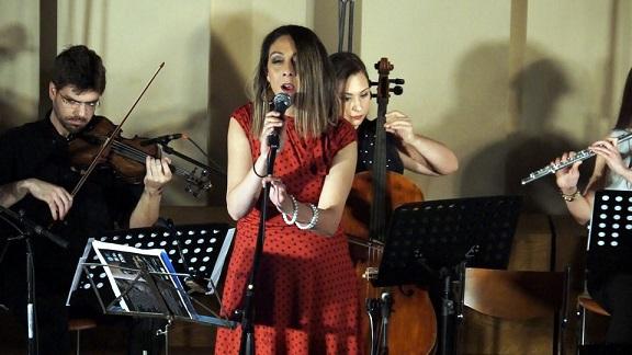 sinaulia_agrinio_mamaoulas (10)