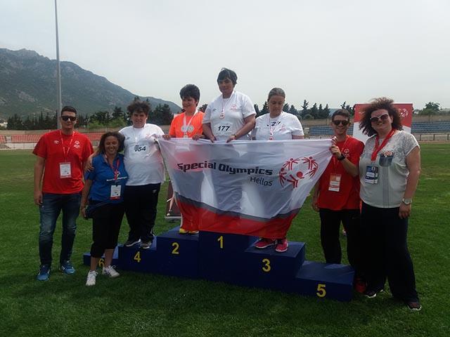 special-olympics-loutraki (2)