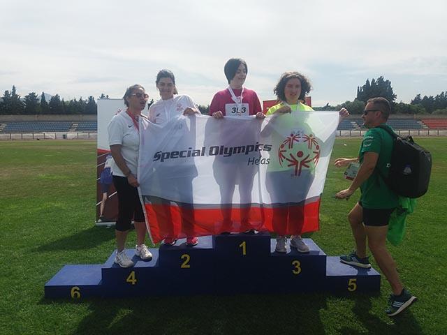 special-olympics-loutraki (3)