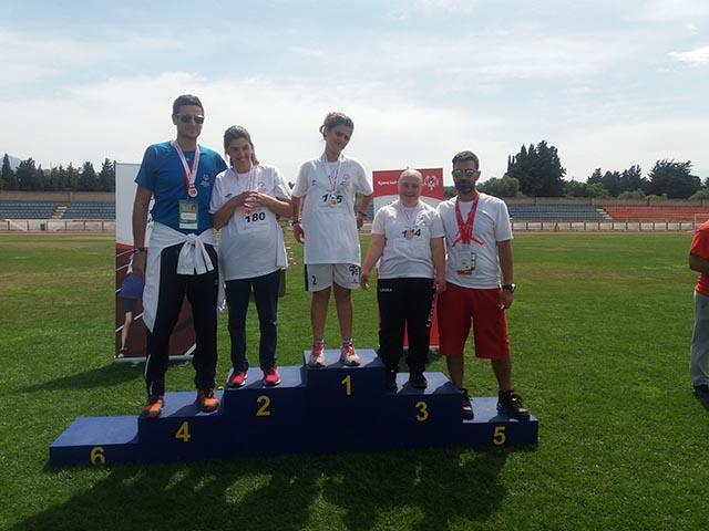 special-olympics-loutraki (4)