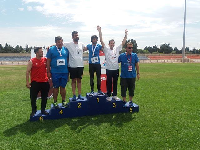 special-olympics-loutraki (5)