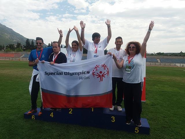special-olympics-loutraki (6)