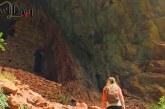 Μαύρη σπηλιά: Ο «θησαυρός» της Ευρυτανίας (βίντεο)