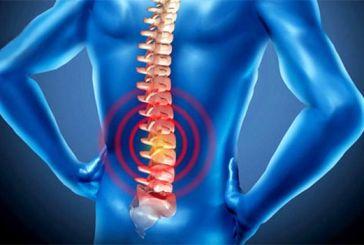 Πρόγραμμα εξειδικευμένων ιατρείων ώμου/γόνατος, άκρου ποδός και σπονδυλικής στήλης στο Ιπποκράτειο Ίδρυμα Αγρινίου