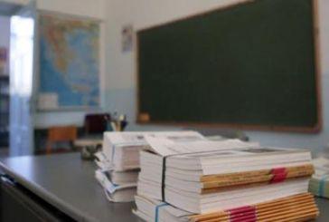 Αυξάνεται ο αριθμός των απουσιών προς διευκόλυνση των μαθητών – αθλητών