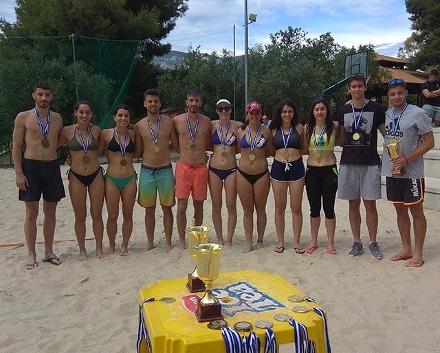 tei-dyt-ellad-beach-volley-katatopia (1)