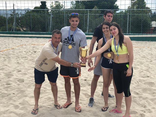 tei-dyt-ellad-beach-volley-katatopia (2)