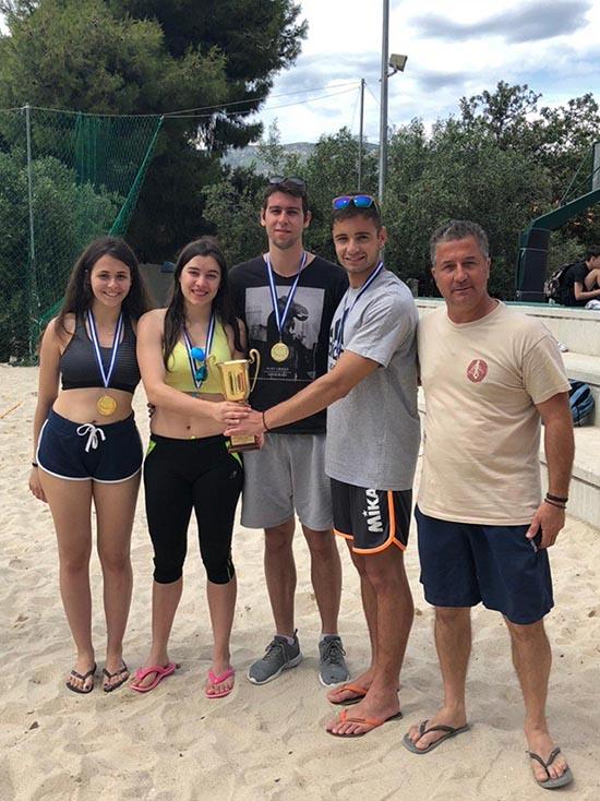 tei-dyt-ellad-beach-volley-katatopia (3)