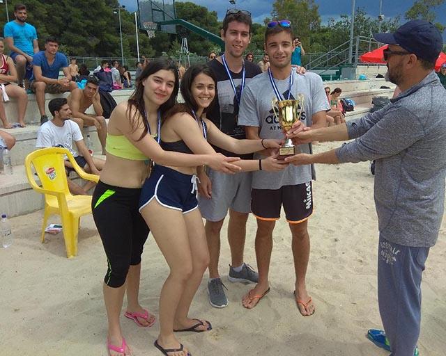 tei-dyt-ellad-beach-volley-katatopia (4)