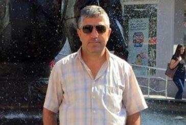 Αυτός είναι ο Τούρκος που συνελήφθη στον Έβρο από Έλληνες στρατιώτες (video)