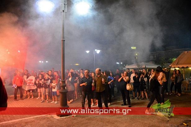 xarilaos_trikoupis (6)