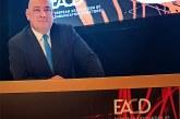 EACD: Τέταρτη στη σειρά εκλογή του Γιάννη Φρέρη στο Δ.Σ.