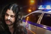 Κρατούμενος ο Μπαρμπαρούσης – Πήρε προθεσμία να απολογηθεί την Τετάρτη