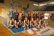 Εργασιακό μπάσκετ στο Αγρίνιο:υπεράνω όλων η νομιμότητα!