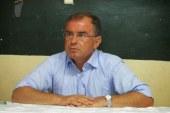 Αιτωλοακαρνάνας ο νέος Αντιπρόεδρος του Ευρωπαϊκού Ελεγκτικού Συνεδρίου