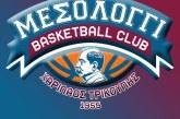 Ξεκινά η διάθεση των εισιτηρίων διαρκείας 2018-19 του  «Xαρίλαου Τρικούπη»