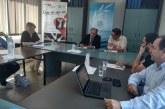Η Κοινωνική Αλληλέγγυα Οικονομία στο επίκεντρο των δράσεων της Περιφέρειας Δυτικής Ελλάδας