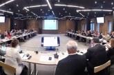 Στην Πάτρα η Γενική Συνέλευση της Διαμεσογειακής Επιτροπής της CPMR