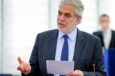 Αύριο στην Κοιλάδα του Αχελώου ο Ευρωπαίος Επίτροπος Χρήστος Στυλιανίδης – Ημερίδα στο Περδικάκι