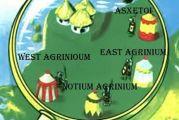 Το Αγρίνιο… κομμάτια με αφορμή την «Βόρεια Μακεδονία»