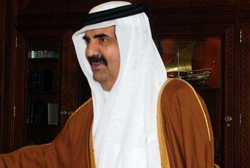 Tι έκανε ο Εμίρης του Κατάρ στη Ναύπακτο