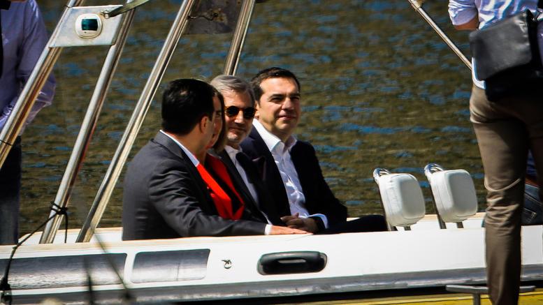 aleksis-tsipras-o-prwtos-prwthupourgos-pou-episkefthike-tin-pgdm.w_l