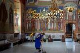 Την Παρασκευή τα εγκαίνια της έκθεσης φωτογραφίας της art8 στο Αγρίνιο
