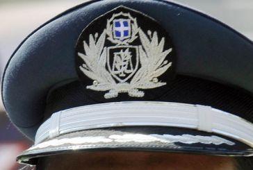 Τρίφτης με …ίχνη στη Μακύνεια και Αλβανός άνευ διπλώματος στην Βόνιτσα