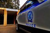 Τρεις συλλήψεις στο Αγρίνιο για παράνομες οικοδομικές εργασίες και παράνομη παραμονή
