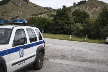 Συλλήψεις για χασίς σε Αγρίνιο και Μεσολόγγι