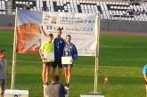 Νέες επιτυχίες για νεαρούς αθλητές της ΓΕΑ σε Πανελλήνιους Αγώνες (φωτο)