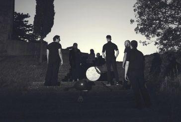 Υπό την αιγίδα της UNESCO η μουσικοθεατρική παράσταση του σχήματος «Άτροπον»