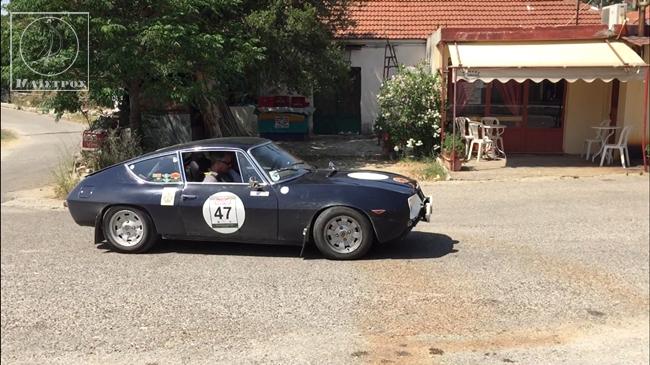 classic_car_marathon-15