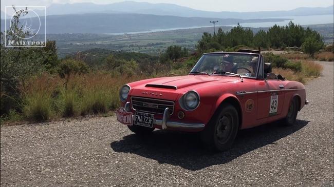 classic_car_marathon-18