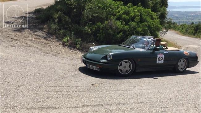 classic_car_marathon-19