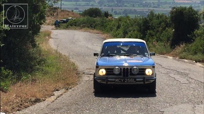 classic_car_marathon-2
