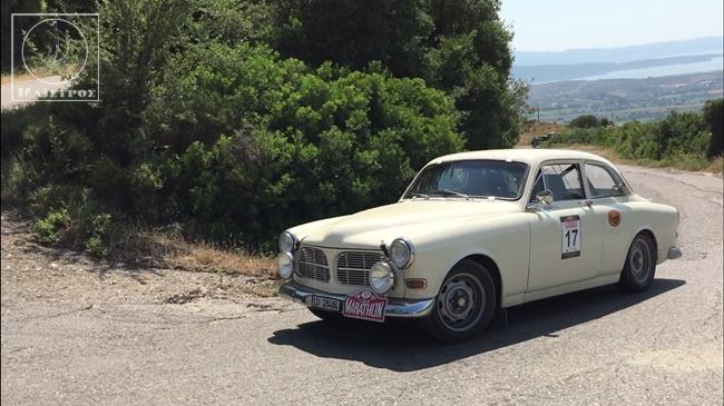classic_car_marathon-20