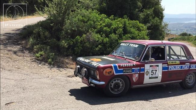 classic_car_marathon-21