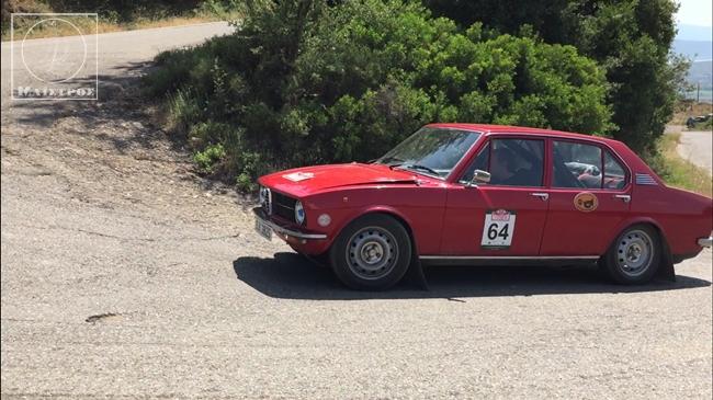 classic_car_marathon-22