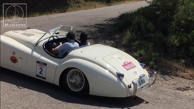 classic_car_marathon-24